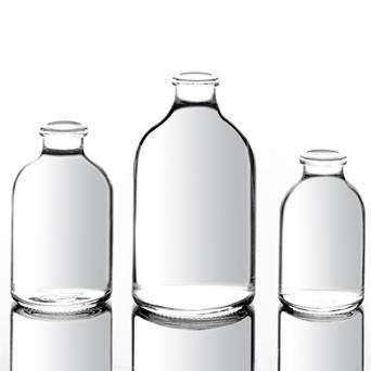 Beakers Suppliers Beakers Exporters Beakers Beakers