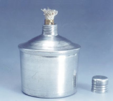 Burner Methylated Spirit Manufacturers Burner Glass