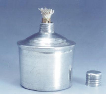 Burner Methylated Spirit Manufacturers Burner Glass